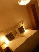 Bild från Adels Hotell & Rekreation