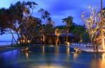 Bild från Andalay Boutique Resort