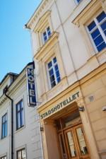 Bild från Arboga Stadshotell - Sweden Hotels