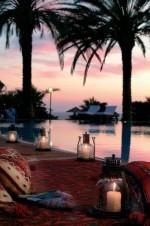 Bild från Azia Club And Spa At Azia Resort