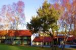 Bild från Barsebäck Resort Hotell