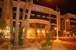 Bild från Bella Vista Hurghada Hotel