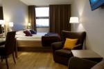 Bild från Best Western Arken Hotel & Art Garden Spa