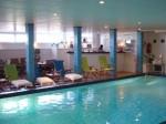 Bild från Best Western Mora Hotell & Spa