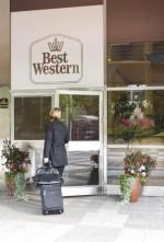 Bild från Best Western Nya Star Hotel