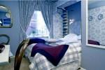 Bild från Bomans Hotell