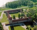 Bild från Bäckaskog Slott