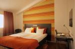 Bild från Connect Hotel City