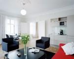 Bild från Design Apartments