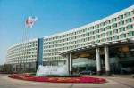 Bild från Doubletree By Hilton Qingdao Chengyang