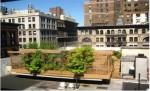 Bild från Elite City Stays Greenwich Village