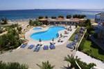 Bild från Elvita beach hotel