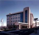 Bild från Embassy Suites Hot Springs - Hotel & Spa