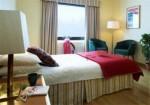 Bild från First Hotel Billingehus