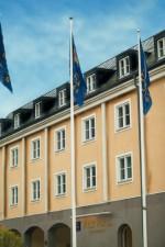 Bild från First Hotel Carlshamn