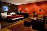 Bild från First Hotel Örebro