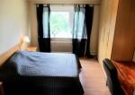 Bild från Forenom Apartments Norrköping