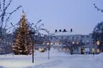 Bild från Furunäset Hotell & Konferens