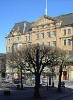 Bild från Grand Hotel - Sweden Hotels