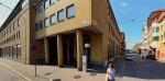 Bild från Helsingborg Hostel