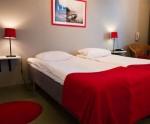 Bild från Hotel Charlotte