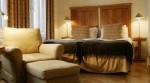 Bild från Hotel Continental Sweden Hotels