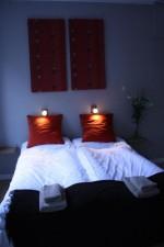Bild från Hotel Cosmorama