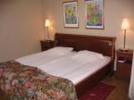 Bild från Hotel De Geer