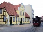 Bild från Hotel Doberaner Hof