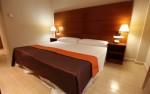 Bild från Hotel Eliana Park
