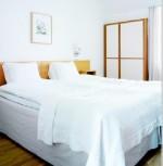 Bild från Hotel Kockska Gården