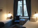 Bild från Hotel Maria Eriksson