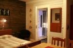 Bild från Hotel Rallaren
