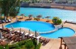 Bild från Hotel Sultan Bey Resort