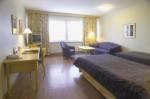 Bild från Hotel Terraza