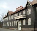 Bild från Hotel Vinterpalatset