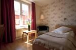 Bild från Hotel Öresund