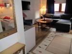 Bild från Hotell Aveny