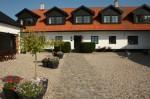 Bild från Hotell Mossbylund