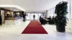Bild från Hotell Rum Oscar
