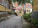 Bild från Höörs Gästgivaregård