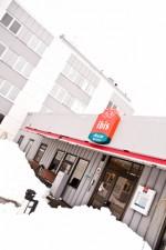 Bild från Good Morning+ Nyköping