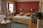 Bild från Kils Hotell & Restaurang