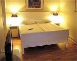 Bild från Klipper Hotel - Sweden Hotels