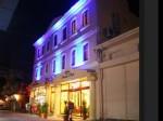 Bild från Konak Saray Hotel