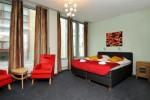 Bild från Kungsbron Hotel