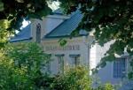 Bild från Lyckans Guesthouse