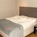 Bild från Mosebacke Hostel
