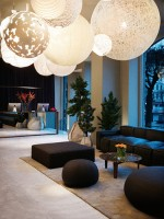 Bild från Nobis Hotel