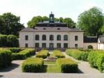 Bild från Näsby Slott